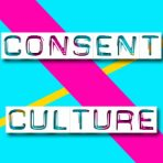 cropped-consent-culture.jpg